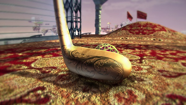Vertiginous-Golf-Screenshot (4)