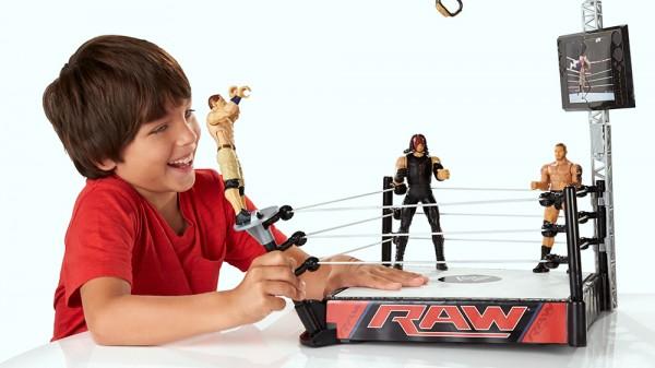 WWE-Mattel-01
