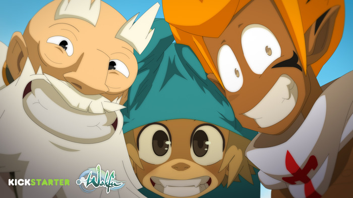 Wakfu-The-Animated-Series-Kickstarter-01