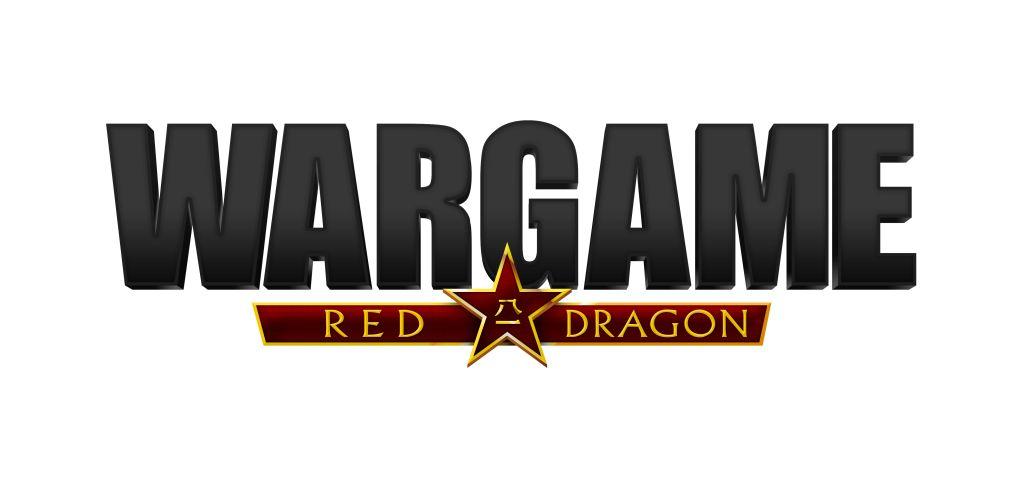 Wargame-Red-Dragon-Logo-01