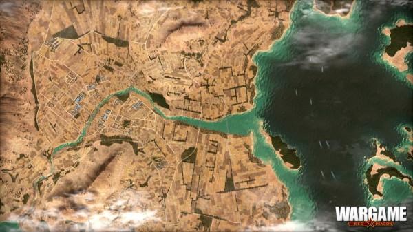 Wargame-Red-Dragon-Screenshot-07