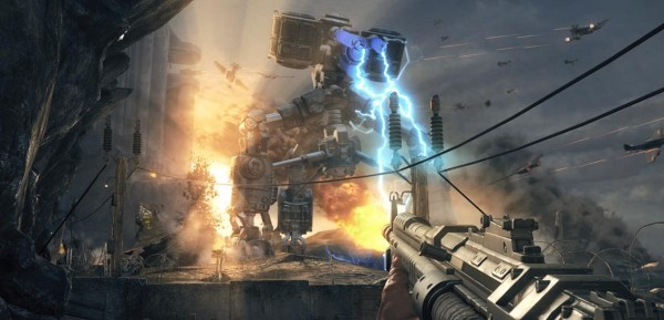 Wolfenstein-The-New-Order-Screen-07