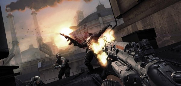 Wolfenstein-The-New-Order-Screen-08