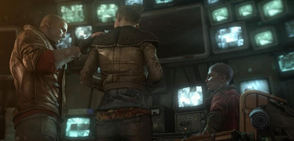 Wolfenstein-The-New-Order-Screen-09