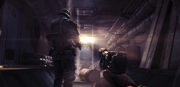 Wolfenstein-The-New-Order-Screen-10