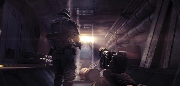 Wolfenstein-The-New-Order-Screen-10