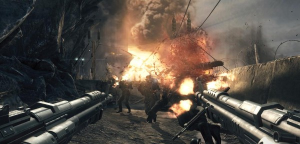 Wolfenstein-The-New-Order-Screen-11