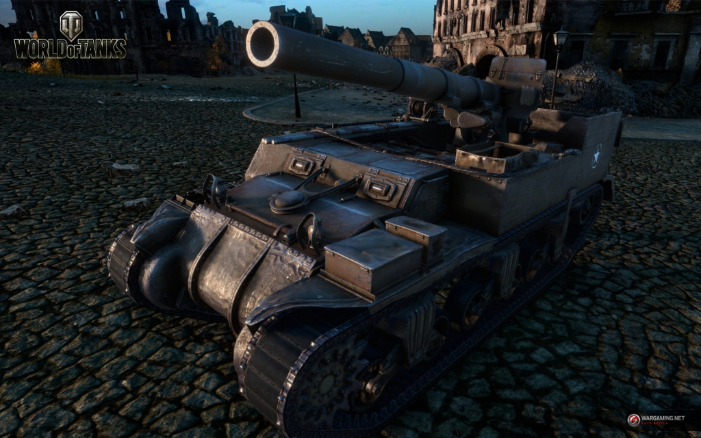 World-of-Tanks-2014-Update-Screenshot-01