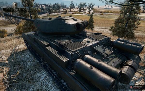World-of-Tanks-2014-Update-Screenshot-06
