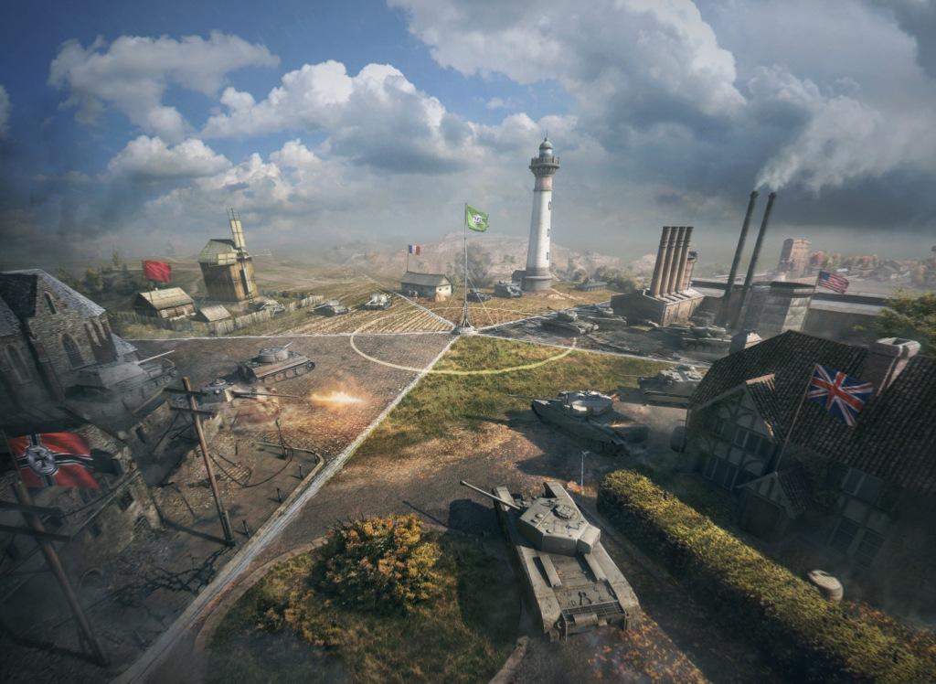 World-of-Tanks-Update-8.11-Screenshot-01