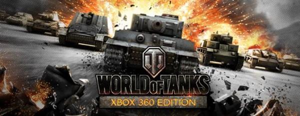 World-of-Tanks-Xbox-360-Edition-Boxart