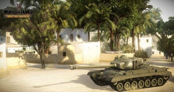 World-of-Tanks-Xbox-360-Edition-Screenshot-01
