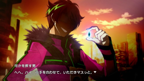 XBlaze-Code-Embyro-japanese-screenshot- (5)