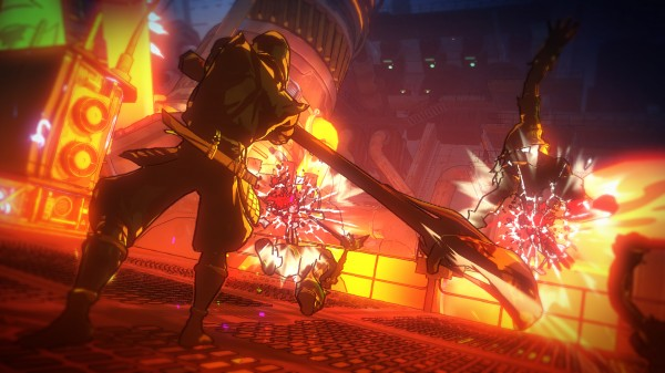 Yaiba-Ninja-Gaiden-Z-mutant-screenshot- (10)