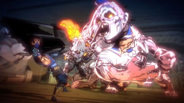 Yaiba-Ninja-Gaiden-Z-mutant-screenshot- (7)
