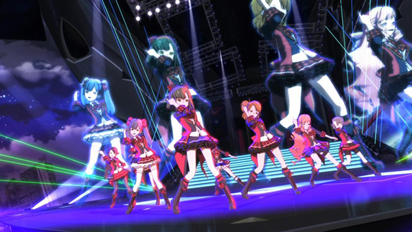 akb0048-screenshot-02