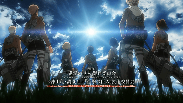 attack-on-titan-characters-screenshot