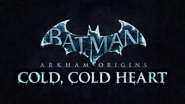 batman-arkham-origins-dlc-screenshot-01