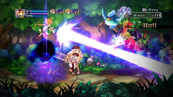 battle-princess-of-arcadias-screenshot-03