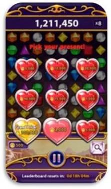 bejewled-blitz-valentines-screenshot-01