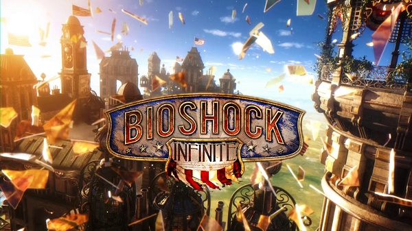 bioshock-infinite-irrational-games-screenshot-01