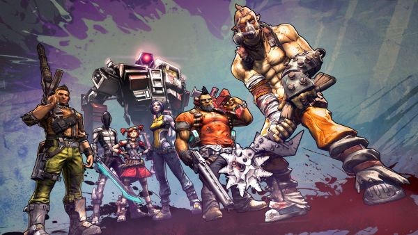 borderlands-2-promo-art