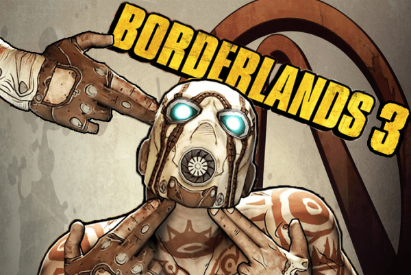 borderlands-3-logo