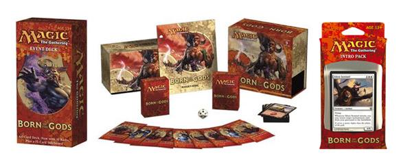 born-of-the-gods-set-info-screenshot-01