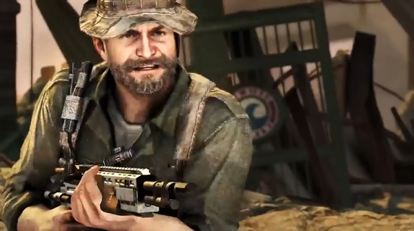 call-of-duty-ghosts-customization-captain-price-screenshot