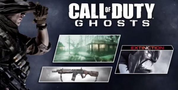 call-of-duty-ghosts-onslaught-dlc-01