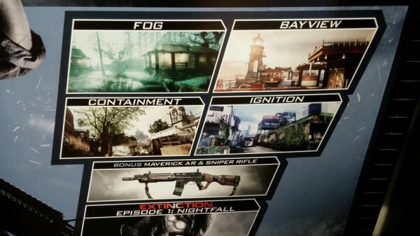 call-of-duty-ghosts-onslaught-dlc-02