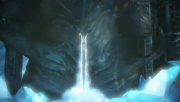 castlevania-lords-of-shadow-2-void-sword-01