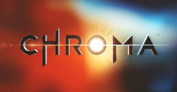 chroma-banner-01