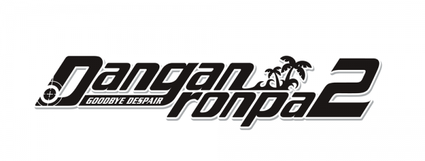 danganronpa-2-goodbye-despair-logo