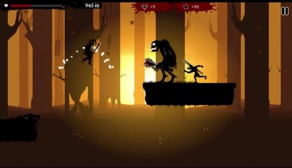 dark-lands-screenshot-01