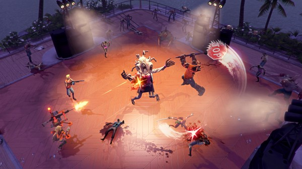 dead-island-epidemic-screenshot-05