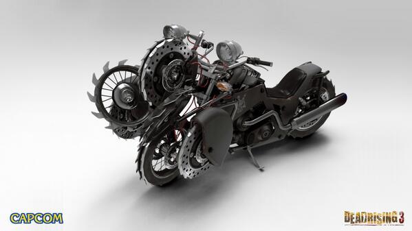 dead-rising-3-chaos-rising-bike-slicer
