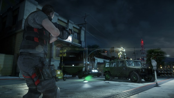 dead-rising-3-operation-broken-eagle-screenshot- (1)