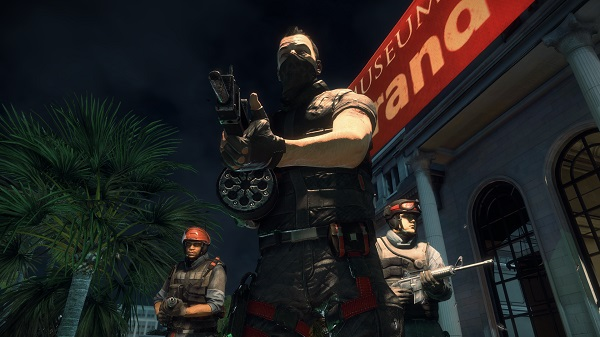 dead-rising-3-operation-broken-eagle-screenshot- (2)