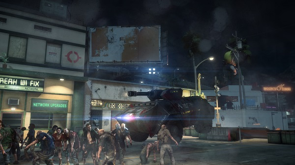 dead-rising-3-operation-broken-eagle-screenshot- (3)