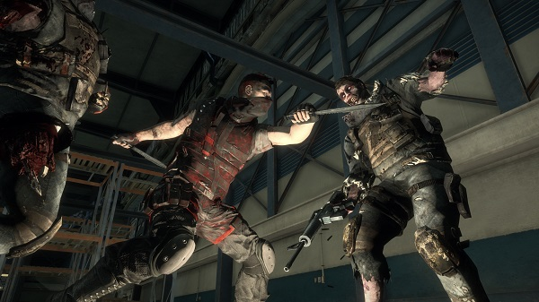 dead-rising-3-operation-broken-eagle-screenshot- (4)