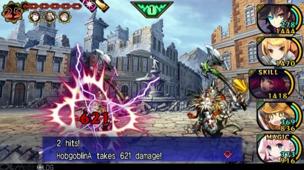 demon-gaze-battle-screenshot- (2)