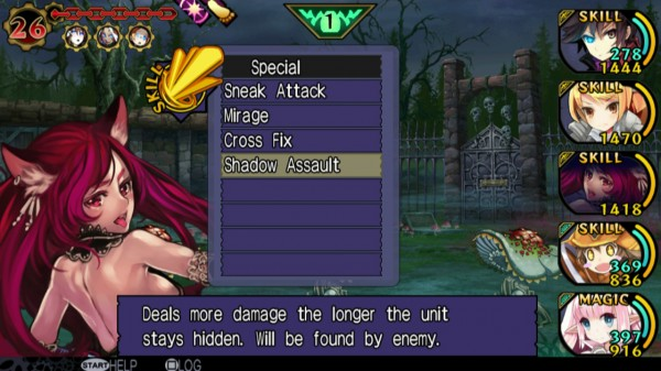 demon-gaze-battle-screenshot- (4)