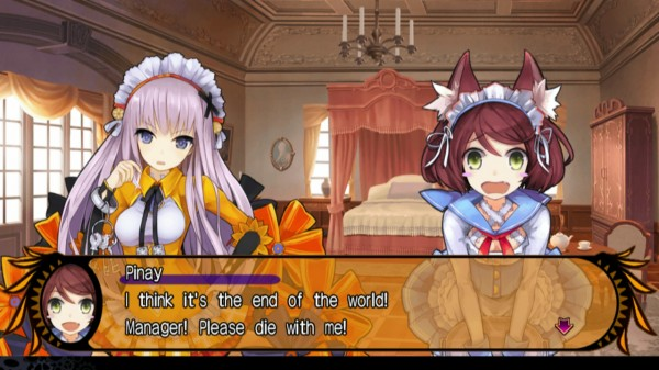 demon-gaze-character-intro-screenshot- (5)