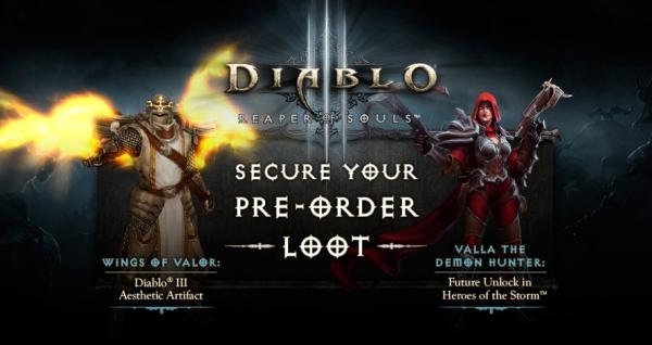 diablo-3-reaper-of-souls-preorder-bonus