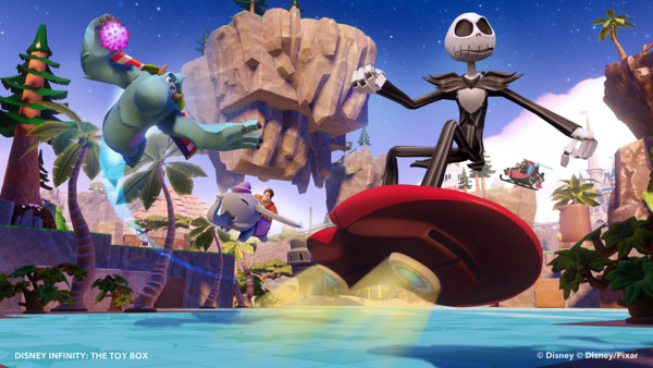 disney-infinity-jack-skellington-screenshot-02