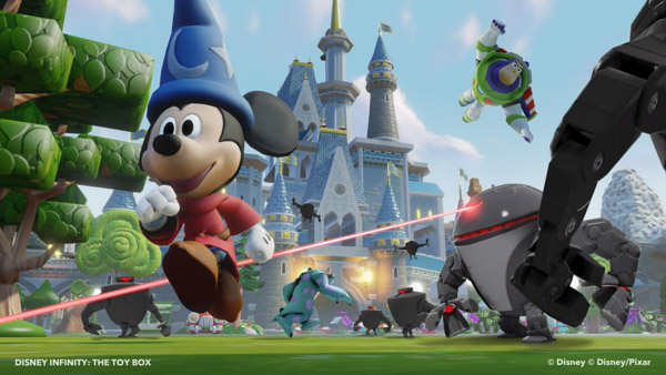 disney-infinity-mickey-screenshot-01
