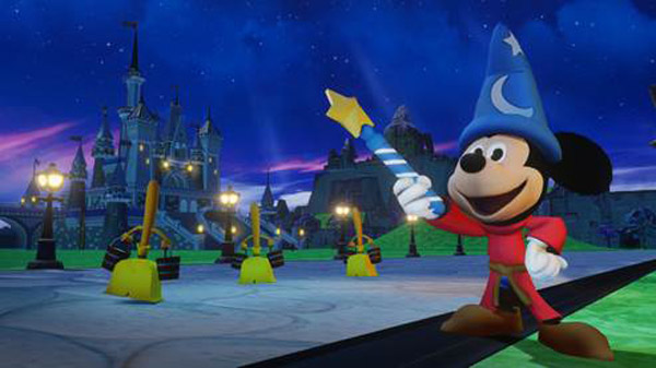 disney-infinity-mickey-screenshot-02
