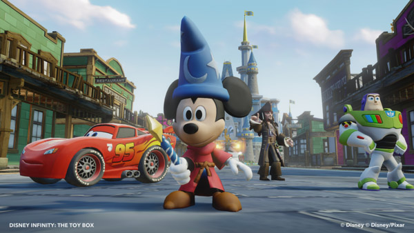 disney-infinity-mickey-screenshot-04