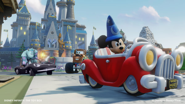 disney-infinity-mickey-screenshot-06